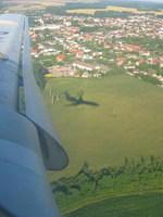 slovakia_img015.jpg