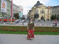 slovakia_img031.jpg