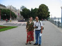 slovakia_img032.jpg