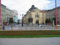 slovakia_img034.jpg