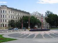 slovakia_img035.jpg