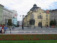 slovakia_img036.jpg