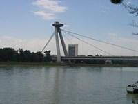 slovakia_img037.jpg