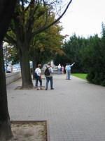 slovakia_img038.jpg