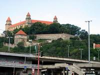 slovakia_img042.jpg