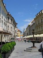 slovakia_img047.jpg