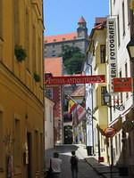 slovakia_img050.jpg
