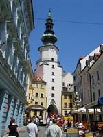 slovakia_img051.jpg