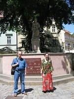 slovakia_img064.jpg