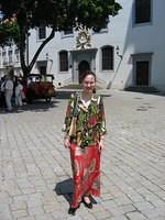 slovakia_img067.jpg