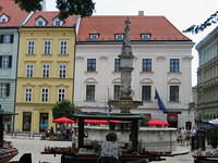 slovakia_img070.jpg