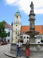 slovakia_img073.jpg