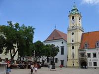 slovakia_img075.jpg