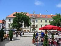 slovakia_img076.jpg