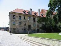 slovakia_img087.jpg
