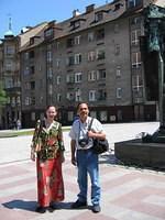 slovakia_img091.jpg