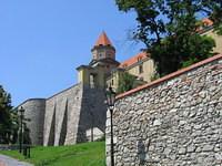 slovakia_img098.jpg