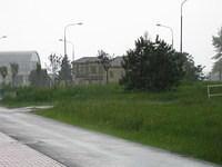 slovakia_img110.jpg
