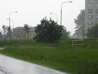 slovakia_img111.jpg