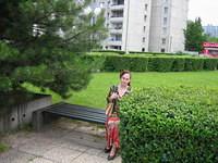 slovakia_img113.jpg