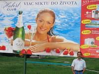 slovakia_img114.jpg