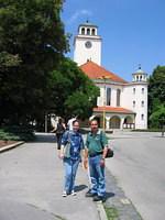 slovakia_img116.jpg