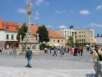 slovakia_img120.jpg