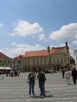 slovakia_img123.jpg