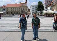 slovakia_img124.jpg