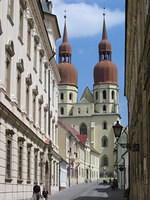 slovakia_img125.jpg