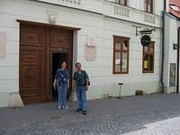 slovakia_img126.jpg