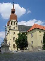 slovakia_img129.jpg