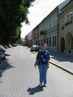slovakia_img131.jpg
