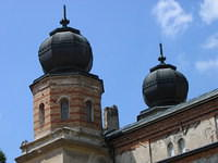 slovakia_img132.jpg