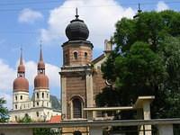 slovakia_img133.jpg