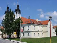 slovakia_img134.jpg