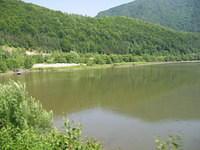 slovakia_img145.jpg
