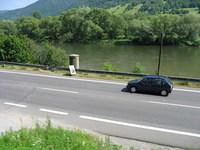 slovakia_img148.jpg
