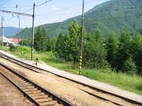 slovakia_img152.jpg