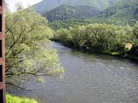 slovakia_img159.jpg