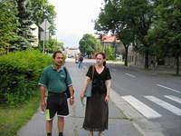 slovakia_img172.jpg