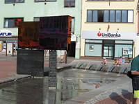 slovakia_img175.jpg