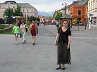 slovakia_img179.jpg