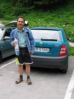 slovakia_img204.jpg