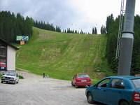 slovakia_img206.jpg