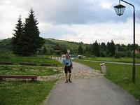 slovakia_img220.jpg