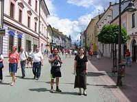 slovakia_img241.jpg