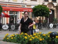 slovakia_img242.jpg