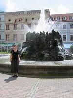slovakia_img243.jpg