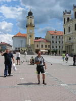 slovakia_img244.jpg
